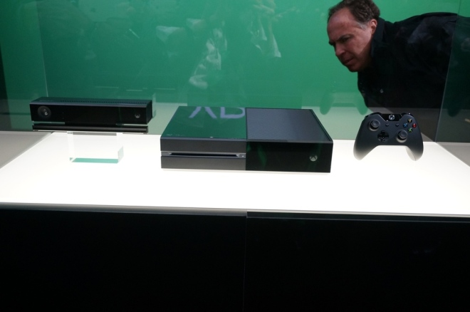xbox-one-t-heverge1_1020_verge
