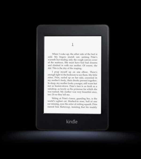 Kindle-Paperwhite_s