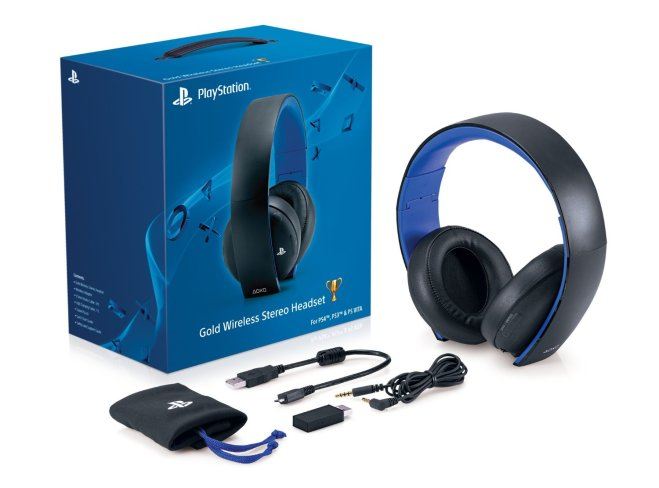 SonyWireless