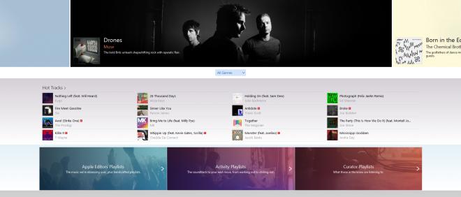 AppleMusic2
