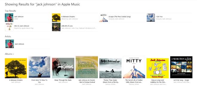 AppleMusic5