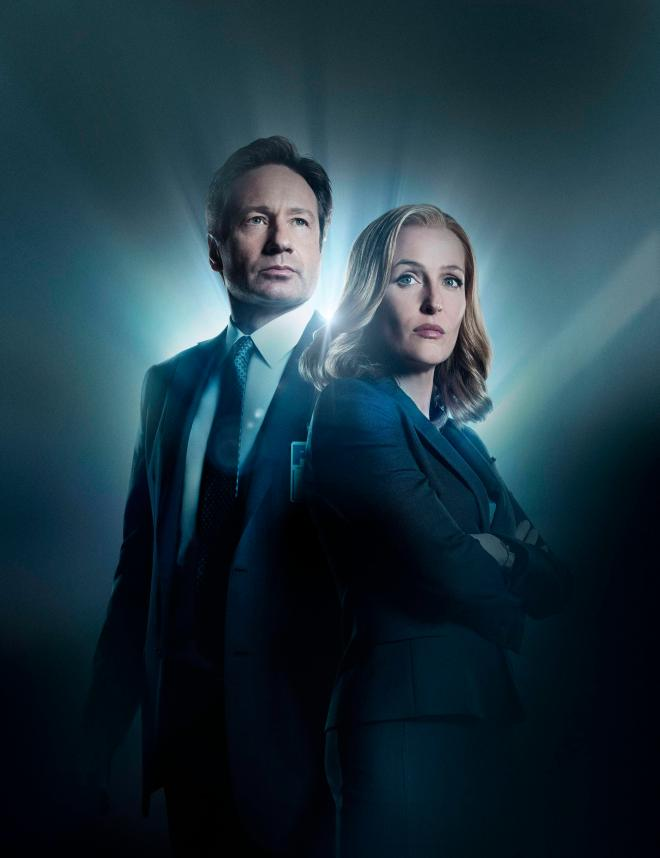 XFiles_agents