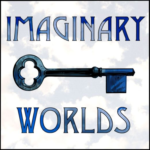 ImaginaryWorlds