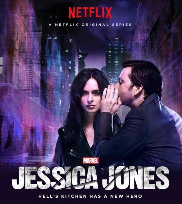 jessica-jones-poster-tennant-ritter.jpg
