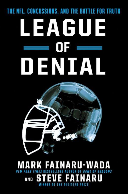 league-denial-cover