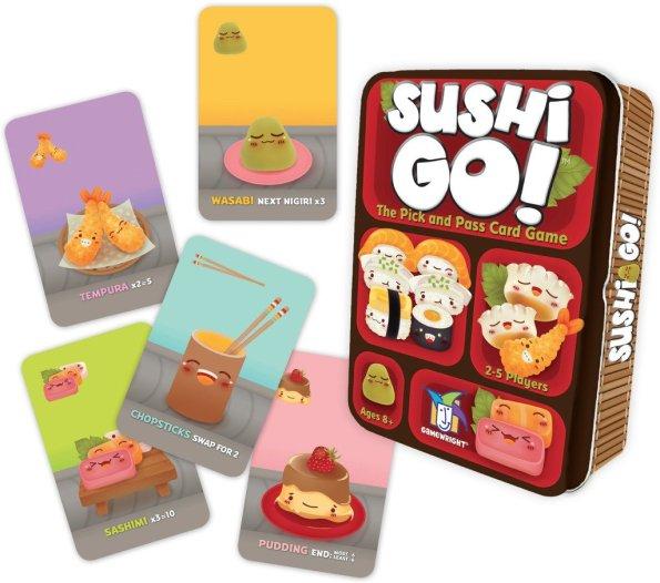 Sushi_go