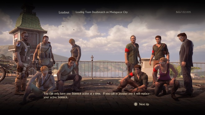 Uncharted™ 4 Multiplayer_20151203215057