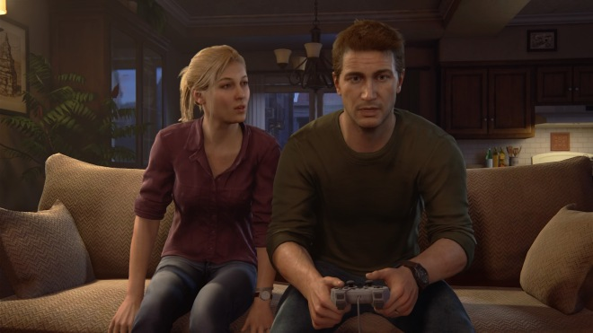 Uncharted 4: A Thief's End™_20160509004528